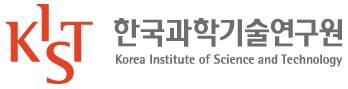 한국과학기술연구원<br />Korea Institute of Science and Technology LOGO