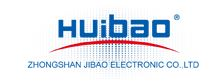 <br />Zhongshan Jibao Electronic Co., Ltd. LOGO