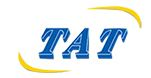 <br />TAT Electronics Co.,Ltd LOGO