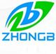 <br />NINGBO ZHONGBO PHOTOVOLTAICS TECHNOLOGY CO.,LTD LOGO