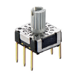 ROTARY DIP SWITCH , MINI ROTARY DIP SWITCH , LED MODULE , SLIDE SWITCH 외 IMAGE